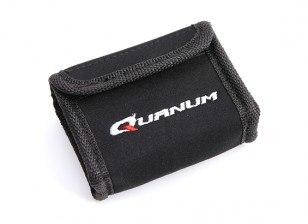 Quanum Battery Pouch For FPV Goggles