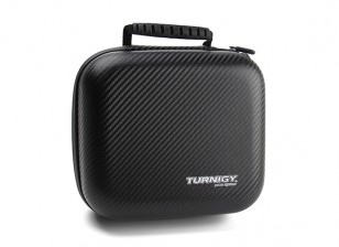 Turnigy Pick n Pull Hard Case