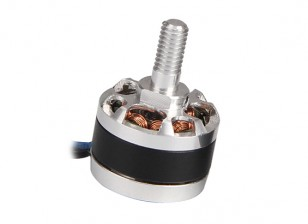Walkera Rodeo 150 - Brushless Motor (CCW, WK-WS-17-002)