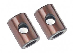 ARC R11 1/10 Electric Touring Car - CVD Insert (2pcs)