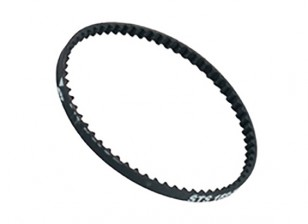 ARC R11 1/10 Electric Touring Car - R10 Rear Belt Rubber 3mm
