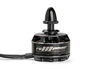 G2306-2200KV Racing Edition Brushless Motor (CW)