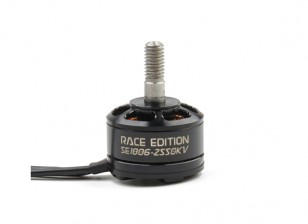 DYS SE1806-2550kv Race Edition Brushless Motor 3~4S (CW)