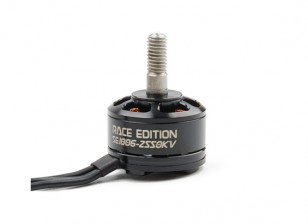 DYS SE1806-2550kv Race Edition Brushless Motor 3~4S (CCW)