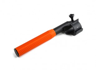 Extension Pole for Vipro HG 3-Axis Handheld Brushless Gimbal