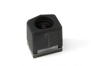 CONNEX ProSight Delay-Free HD FPV Camera