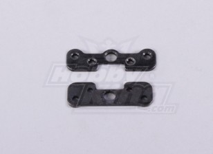 Sus.arm Holder - 110BS, A2010, A2028, A2029, A2035 and A2040