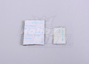 Double Sided Tape Pack - 110BS, A2003, A2010, A2027, A2028 and A2029