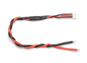CONNEX™ ProSight HD Vision Power Cable 185mm