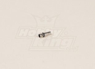 GT450PRO Main Shaft Cover