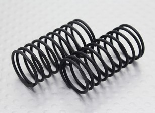 Front Shock Spring - 110BS, A2003T, A2010, A2027, A2028, A2029, A2035 and A3007