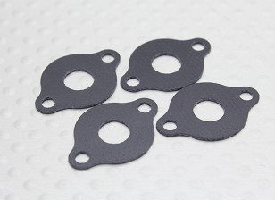 Slipper Gasket (4Pcs/Bag) - 110BS, A2003T, A2010, A2027, A2028, A2029 and A2035