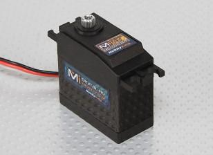 HobbyKing™ Mi Digital Servo 25T HV/MG 11.8kg / 0.06sec / 61g