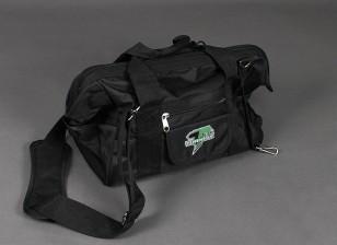 Turnigy Utility Bag - 380x230x275mm