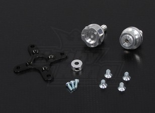Turnigy Aerodrive SK3 - 28-XX Spare Accessory Pack