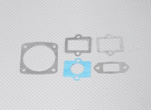 RCGF 50cc Replacement Gasket Set