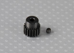Pinion Gear 19T w/Set Screw - A2030 and A2031