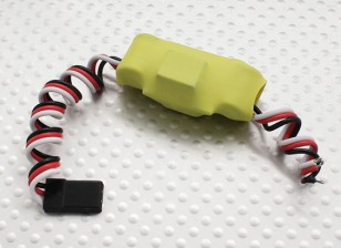 In-Line Style UBEC 4A/5v