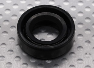 Replacement 13.5*28*6.5 Oil Seal for Turnigy 30cc Gas Engine