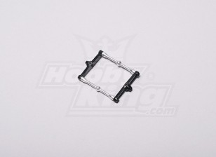 HK-250GT Metal Stabilizer Control Arm Set