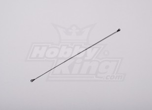 HK-250GT Tail Linkage Rod