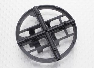HobbyKing Q-BOT Quadcopter - Main Frame