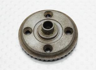 Crown Gear - A2038 & A3015