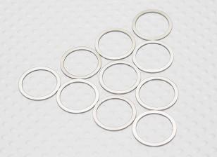 Outdrive Washers (13.2*16*0.2) (10pcs) - A2038 & A3015