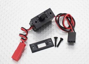 Switch - A3015