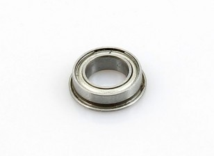Flange Bearing - 1/10 Turnigy GT-10X Pan Car