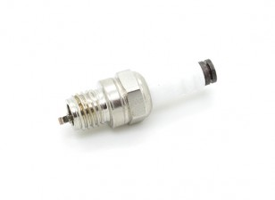 Rcexl 1/4-32 Spark plug for NGH GT9 GT17 and GT25