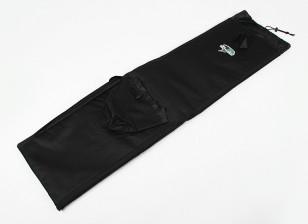 Turnigy Glider Bag Backpack (Large)