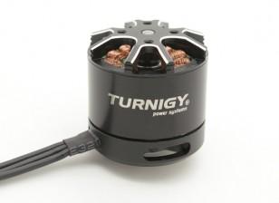 Turnigy HD 2212 Brushless Gimbal Motor 100-300g (BLDC)