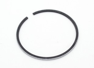 Replacement Upper Piston Ring for NGH GF38 Gas 4 Stroke Engine