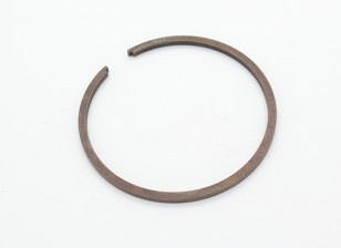 Replacement Piston Ring for NGH GT35 and GT35R Gas Engines.