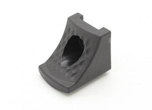 Dytac UXR 3 &3.1 Handstop (Black)