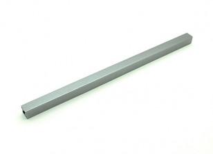 RotorBits Anodized Aluminum Construction Profile 200mm (Gray)