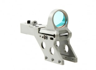 Element EX183 See More Reflax Sight for HI-CAPA (Grey)