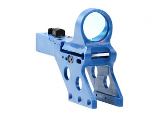 Element EX183 See More Reflax Sight for HI-CAPA (Blue)