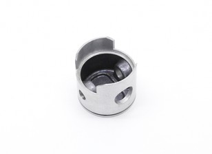 NGH GT25 Replacement Piston (Part #25141-Z)