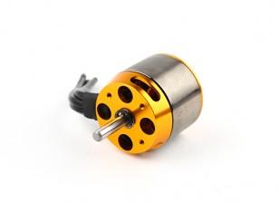KEDA 36-30M 1100Kv Brushless Outrunner 4S 405W