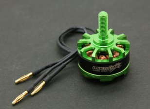 "Multistar 2206-2150KV 3~4S 320w FPV Racing Motor ""The Baby Beast"""