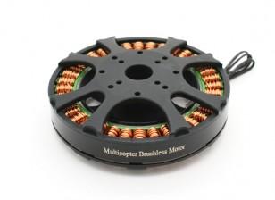 DYS Brushless Motor (8610) BE8108-16 100KV for Multi-Rotors & Gimbals
