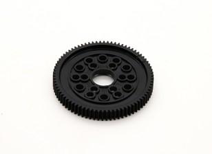 Kimbrough 48Pitch 78T Spur Gear