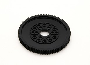 Kimbrough 48Pitch 96T Spur Gear