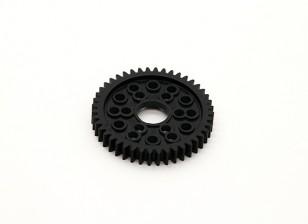 Kimbrough 32Pitch 44T Spur Gear