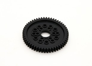 Kimbrough 32Pitch 54T Spur Gear
