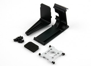 Tarot 450 Pro V2 Conversion Kit (TL2734)