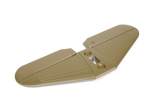 HobbyKing™ C-47 1600mm - Horizontal Stabilizer