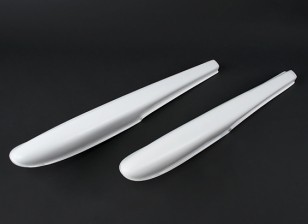 40~60 Size Fiberglass Float Set 840mm